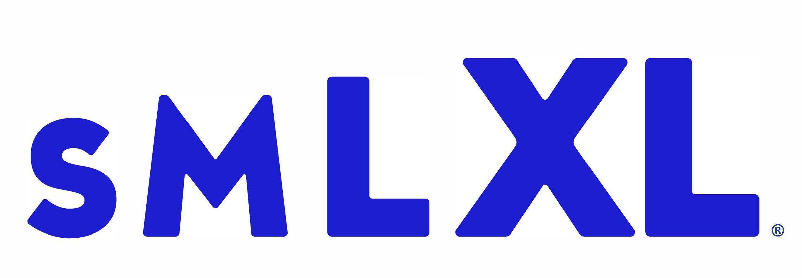 SMLXL